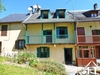 Maison de village à rafraichir d'env. 110m2 avec jardin d'env. 8 Ref # MPPDJ003