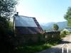Maison de hameau avec ruine permettant d'agrandir l'habitation d Ref # MPPDJ033