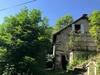 Jolie maison de montagne belle vues plein sud Ref # MPPDJ038