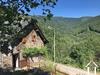 Belle maison de montagne avec jolies vues Ref # MPPDJ041