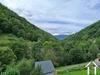 Maison de montagne d'env. 50m², terrasse de 20m2 avec jolie vue Ref # MPPDJ045