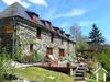 Splendide Maison de Charme Pyreneeen en pierres avec terrain et Ref # MPPOA1846