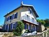 Maison de ville stylée avec apport de revenus, jardin et belle v Ref # MPPOA1871