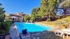 Maison avec piscine, 2 gîtes et garage sur 2 162 m² de jardin Ref # MPPOP0097
