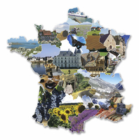 France c'est