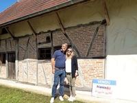 Achat en Bresse