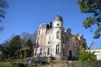 Des châteaux et demeures d'exception dans la Bourgogne