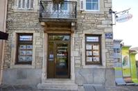 Vendez votre propriété à Meursault au meilleur prix