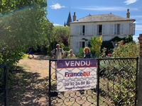 Trouvez une propriété à acheter en France avec France4U