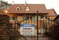 Une agence immobilière Bourgogne à l'écoute