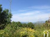 Terrain à bâtir avec des vues panoramiques Ref # 11-2201 image 2