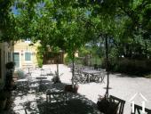 Mas Provençal restauré avec piscine et vue Ref # 43-1349 image 6