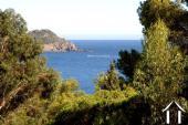 Villa Esconado près de la plage et le Port du Niel Ref # 11-2330 image 4