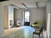 Goûtez, savourez et vivez la vraie Provence ! Ref # 11-2376 image 3