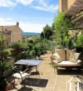 Goûtez, savourez et vivez la vraie Provence ! Ref # 11-2376 image 4