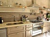 Goûtez, savourez et vivez la vraie Provence ! Ref # 11-2376 image 5