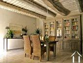 Goûtez, savourez et vivez la vraie Provence ! Ref # 11-2376 image 6