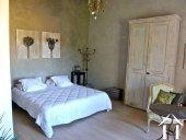 Goûtez, savourez et vivez la vraie Provence ! Ref # 11-2376 image 8