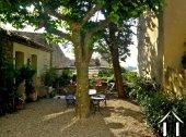 Goûtez, savourez et vivez la vraie Provence ! Ref # 11-2376 image 9
