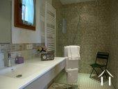Chambre d\'hôtes unique sur site idyllique en Provence Ref # 11-2347 image 4
