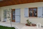 Maison lumineuse entierement rénovée avec gout Ref # 18-3502 image 7