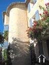 Goûtez, savourez et vivez la vraie Provence ! Ref # 11-2376 image 10