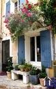 Goûtez, savourez et vivez la vraie Provence ! Ref # 11-2376 image 11