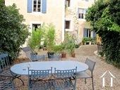 Goûtez, savourez et vivez la vraie Provence ! Ref # 11-2376 image 12