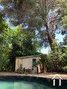 Demeure d\'exception avec parc privé, près du centre Ref # 2402 image 7