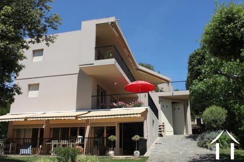 Villa Port du Niel Ref # 11-2325