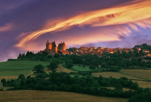 <en>Burgundy</en><fr>Région Bourgogne-Franche Comté France </fr><nl>Bourgogne Regio Frankrijk</nl>