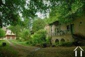 Château XIIIe - XIXe siècle Ref # JP5016S image 16 maison d'amis indépendante