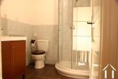 "Jolie villa avec B&B et petit camping  Ref # AH4937V image 8 <en>bathroom ""le soleil""</en><nl>bathroom ""le soleil""</nl>"