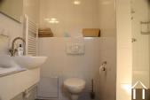 "Jolie villa avec B&B et petit camping  Ref # AH4937V image 7 <en>bathroom ""La Lune""</en><nl>bathroom ""La Lune""</nl>"