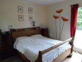 Jolie villa avec B&B et petit camping  Ref # AH4937V image 4 <en>bedroom main house</en><nl>bedroom main house</nl>