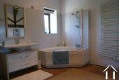 Ferme du 19e siècle avec vue superbe Ref # RT5077P image 14 <en>with bathroom</en>