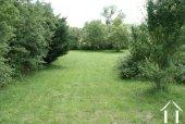 Ferme du 19e siècle avec vue superbe Ref # RT5077P image 23 <en>Lawn area of garden</en>