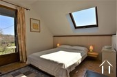 quatrième chambre double