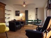De lounge 2