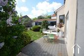 Maison d\'architecte très lumineuse avec piscine et vue Ref # CR5036BS image 19 Terrace