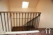 Appartement sous les toits de caractère Ref # RT5074P image 10 Staircase entrance to apartment
