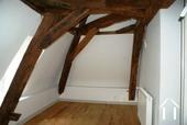 Appartement sous les toits de caractère Ref # RT5074P image 8 Bedroom