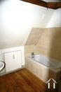 Appartement sous les toits de caractère Ref # RT5074P image 12 Bathroom