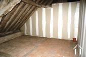 Appartement sous les toits de caractère Ref # RT5074P image 15 Attic storage area