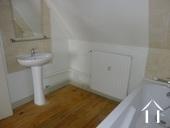 Appartement sous les toits de caractère Ref # RT5074P image 13 Bathroom