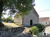 Ancienne ferme avec gite Ref # CR5067BS image 11 Guest house