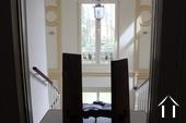 centraal trappenhuis