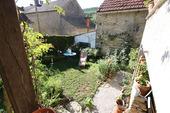 Maison douillette dans les Hautes Côtes de Nuits Ref # CR5105BS image 9 Garden