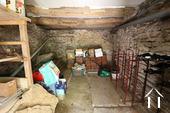 Maison douillette dans les Hautes Côtes de Nuits Ref # CR5105BS image 10 Cellar 1