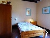slaapkamer etage